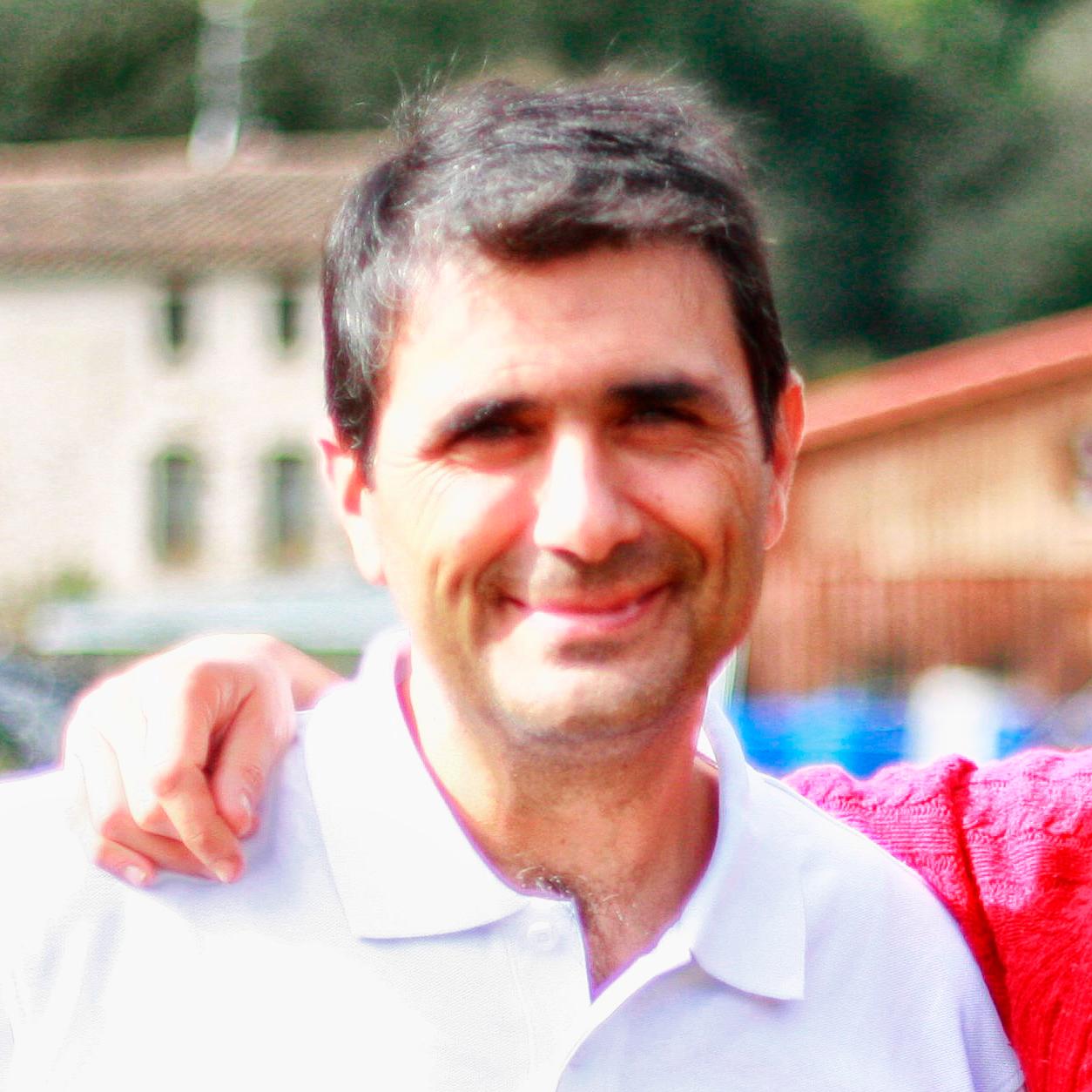 JUAN LUIS DOMINGUEZ