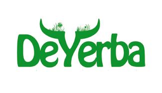 Logo DeYerba