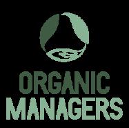 ORGANIG MANAGERS-LOGO1-29