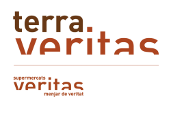 Logo-VERITAS-terra-ok