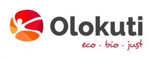 olokuti_web