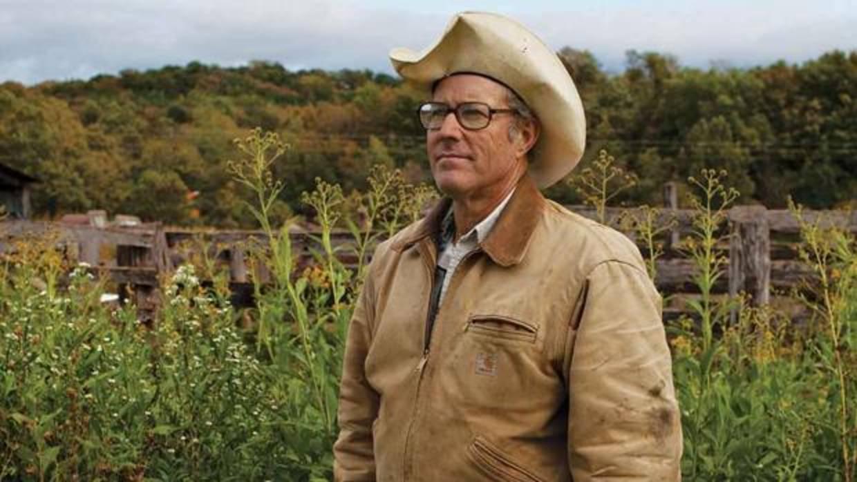 «El mejor agricultor del mundo» visitará Toledo en abril