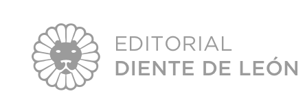 http://editorialdientedeleon.com