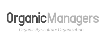 http://organicmanagers.org/es/