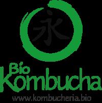 https://www.kombucheria.com/