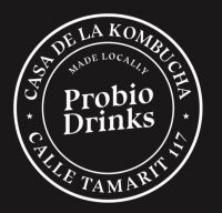 https://probiodrinks.com/