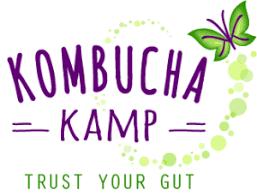 https://www.kombuchakamp.com/
